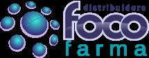 Distribuidora Focofarma